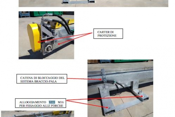 attrezzo-pulizia-fornoD8A1EB00-4C5C-E003-F9E2-5B924C16A680.jpg